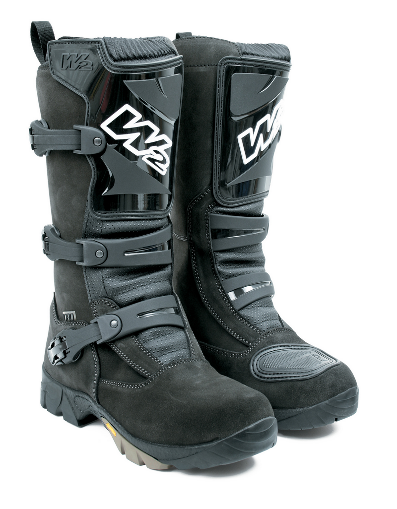 0000742-w2-4-dirt-adventure-tourenstiefel-endurostiefel.png