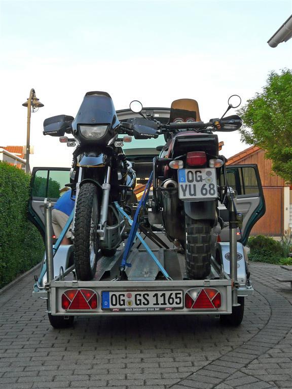 0001-die-mopped-sind-verladen-large-.jpg