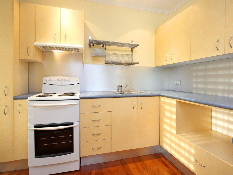 nicht lackieren sondern bekleben folieren seite 97. Black Bedroom Furniture Sets. Home Design Ideas