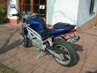 0007mobile_960.jpg