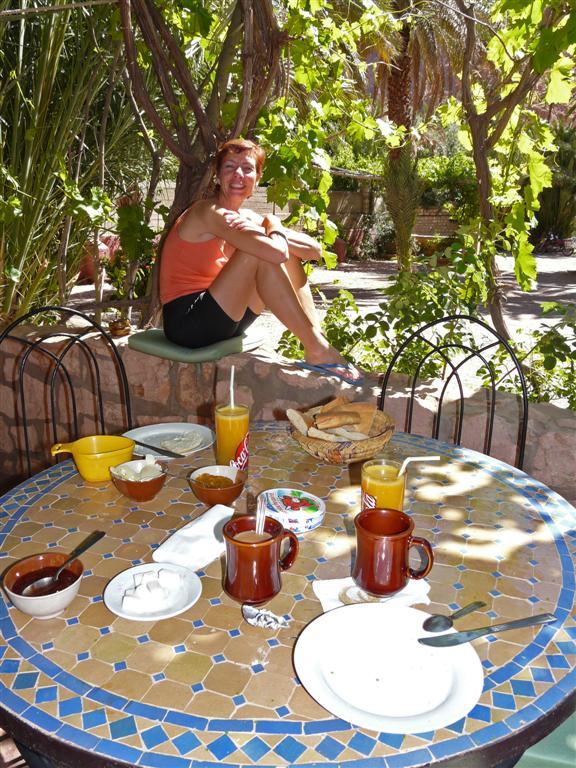 reisebericht marokko mai 2010 f r noch nicht marokko fahrer am ende f r alte hasen. Black Bedroom Furniture Sets. Home Design Ideas