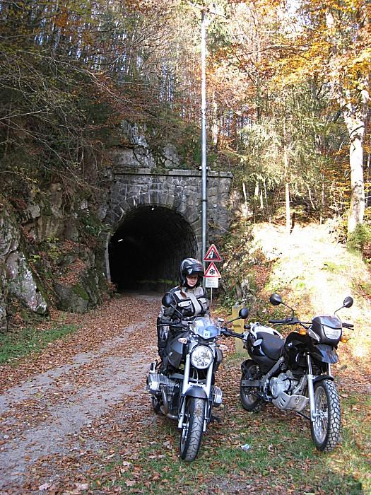 0027-bine-fahrradtunnel-froehnd.jpg
