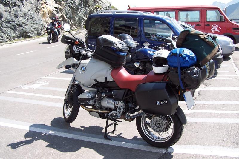 0030_motorrad.jpg