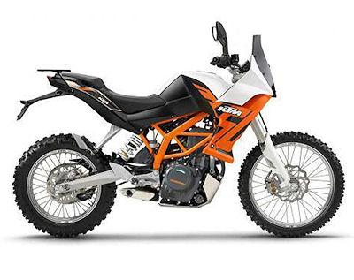 Klicke auf die Grafik für eine größere Ansicht  Name:003_KTM390-Rally-photoshop.jpg Hits:698 Größe:42,2 KB ID:241639