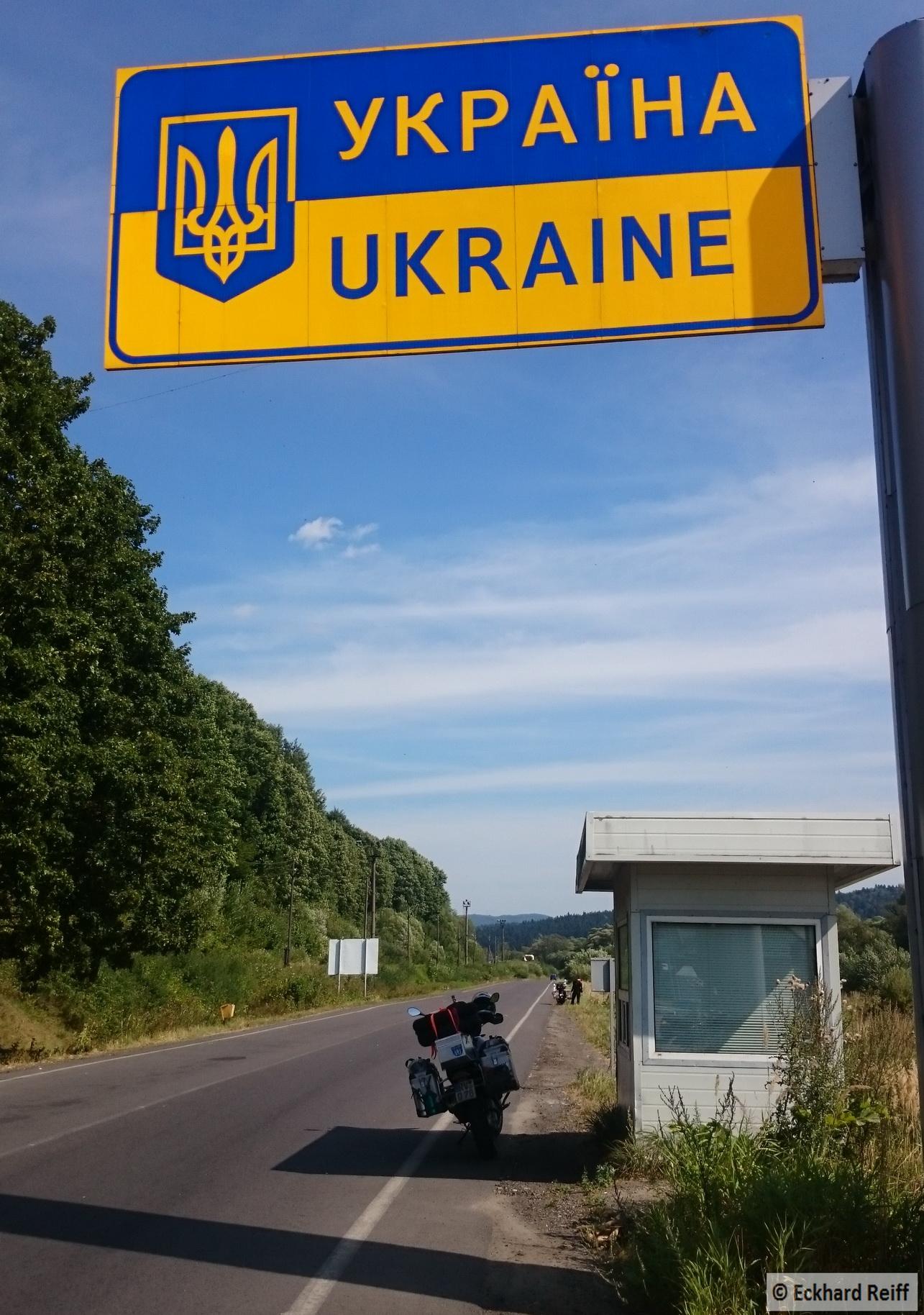 005-grenze-zur-ukraine.jpg