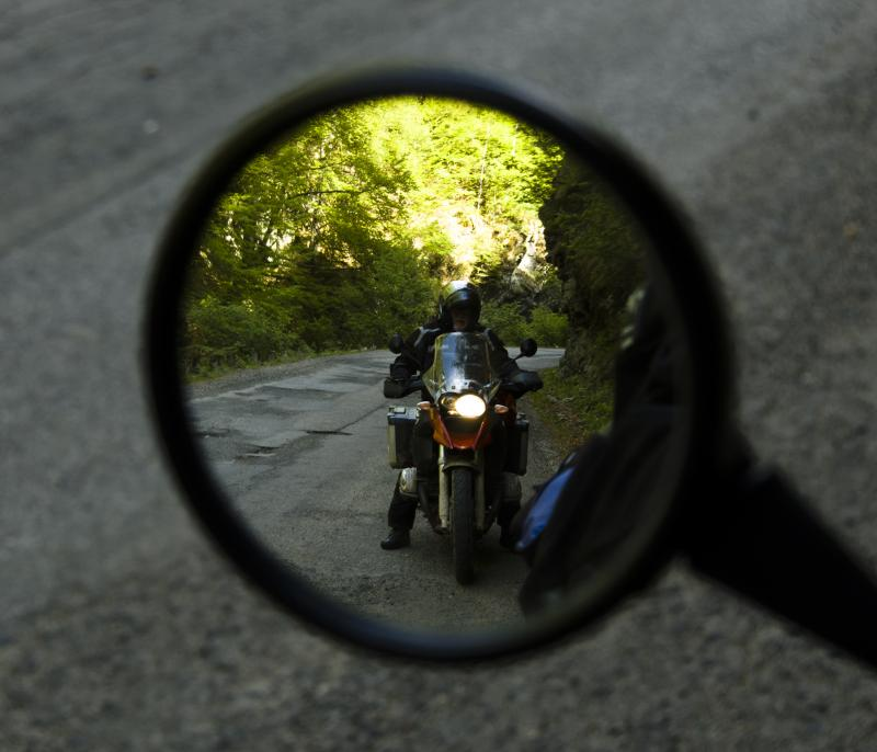 0062-motorradtour-rum-nien-mai-2013.jpg