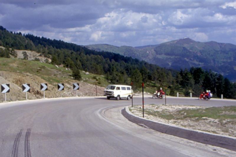 009-1993-griechenland.jpg