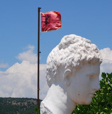 00_albanien.jpg
