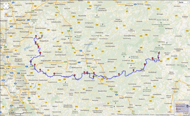 01-bever-dodenau-treff-arnold-198km.jpg