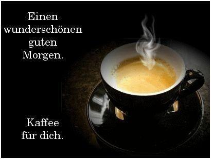 01-einen_wunderschoenen_guten_morgen_kaffee_fuer_dich.jpg