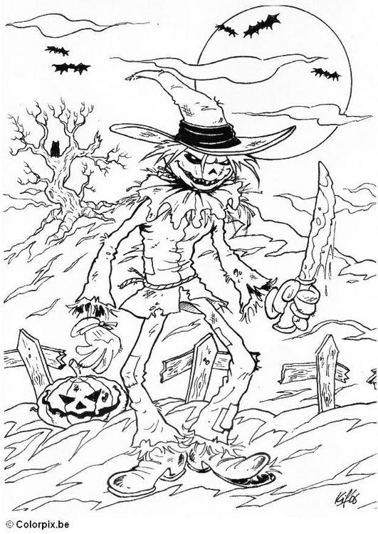 01-halloween-t5193.jpg