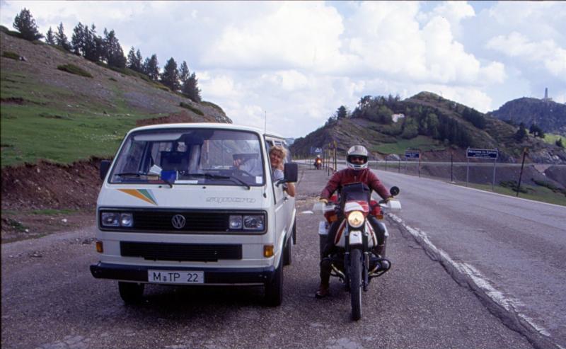 010-1993-griechenland.jpg