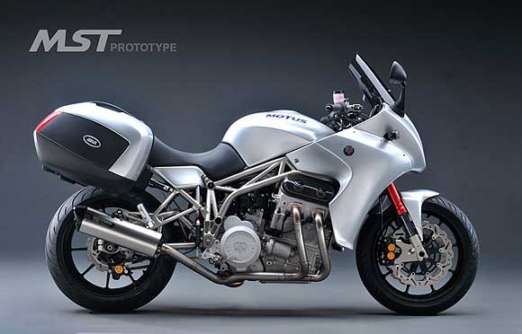 Ducati Sport Classic  Malaysia