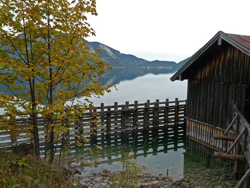016walchensee-5-medium-.jpg