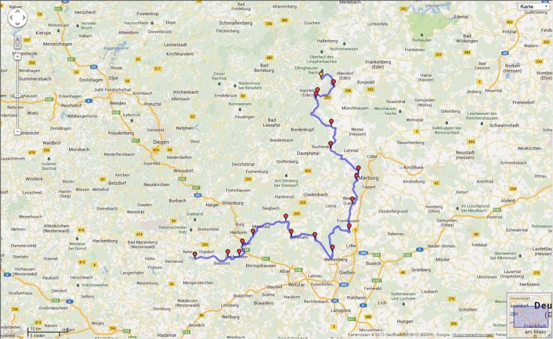 02-dodenau-driedorf-hs-see-132km.jpg