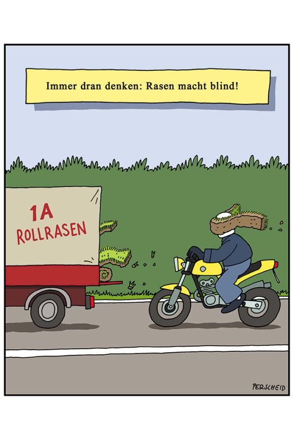 020_perscheid_runter_vom_gas_rollrasen.jpg