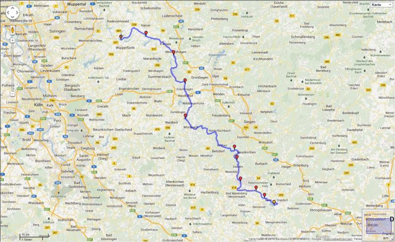 03-driedorf-bever-133km.jpg