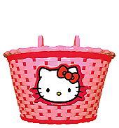 030833900-hello-kitty-fahrrad-koerbchen.jpg