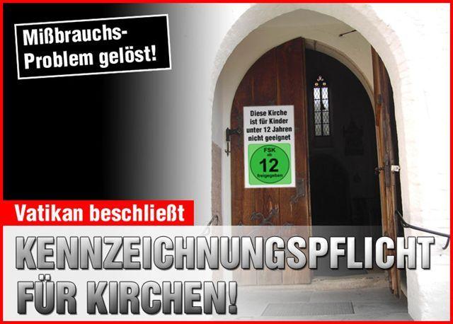 0319-fskirche_141.jpg