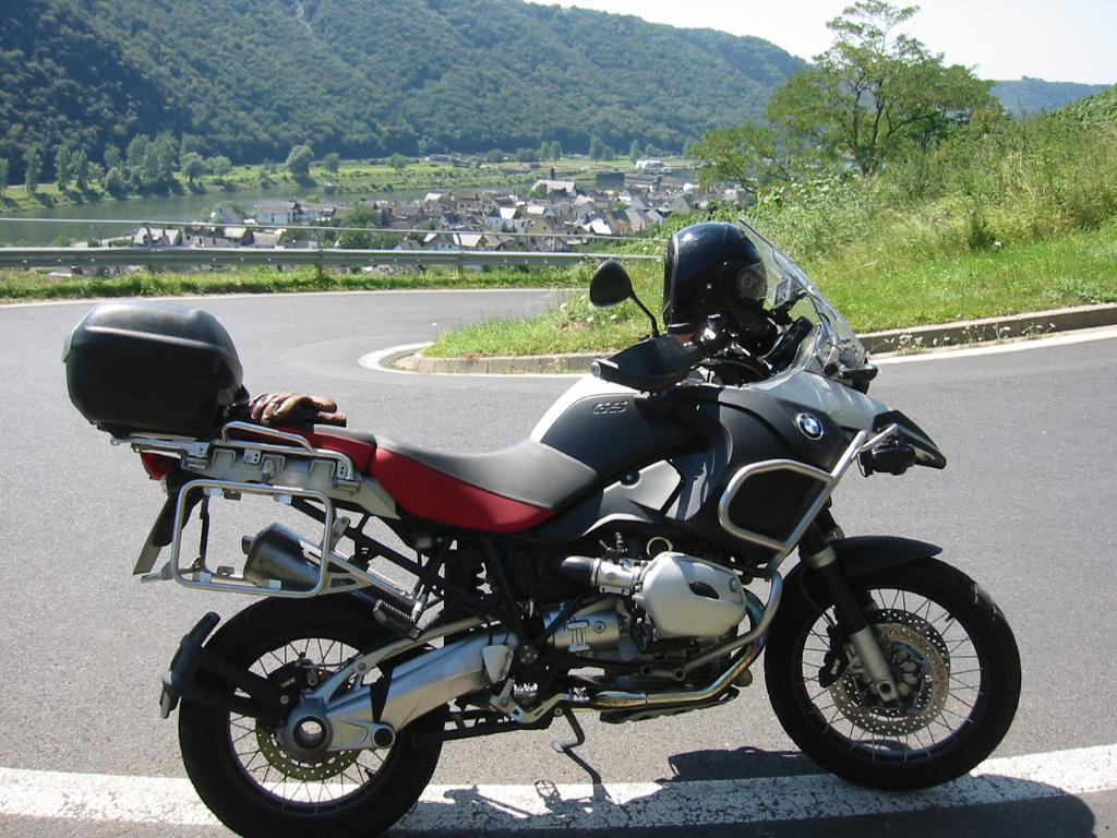 04.08.2007-mosel-tour-003.jpg