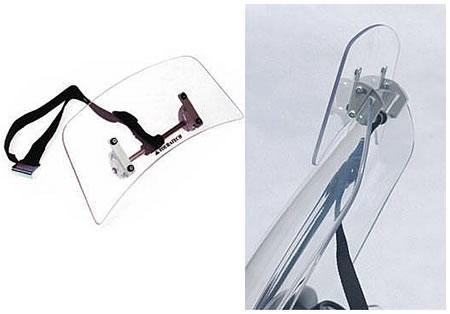 040-1350_windscreenextension-r1150gsa.jpg