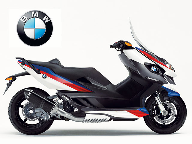 0508-scooter-bmw-1.jpg