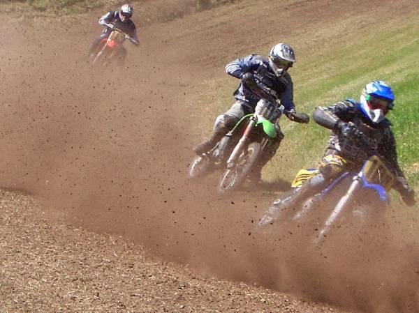063_25_motocross_05.jpg