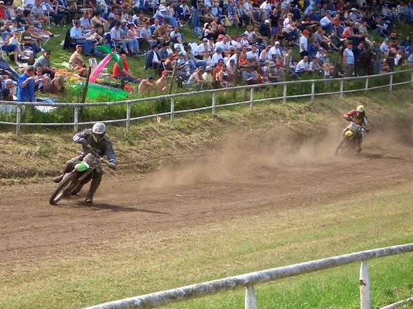 063_29_motocross_09.jpg