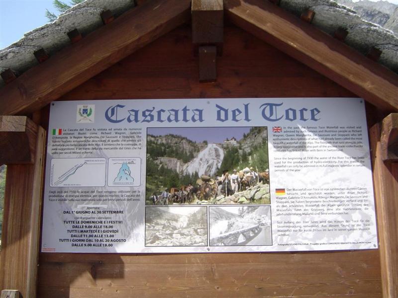 078-val-antigorio-cascata-d-toce-large-.jpg