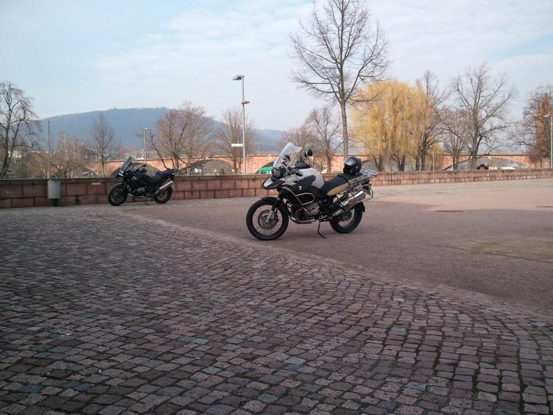 08.03.2013-taubertalausfahrt-020.jpg