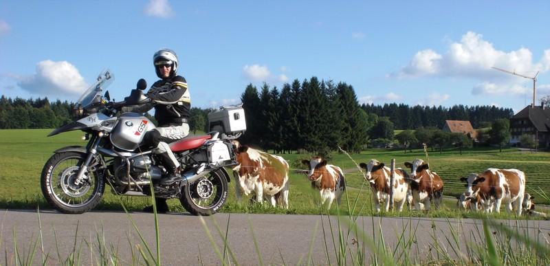08-08-25-motorradrunde-4-schmal.jpg