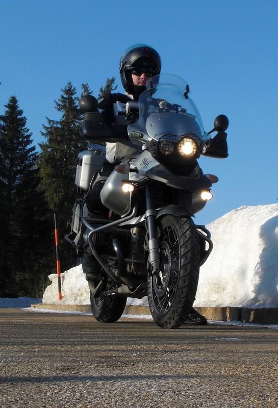 08-12-28-motorradrunde-10-klein.jpg