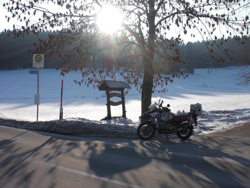 08-12-28-motorradrunde-2-.jpg
