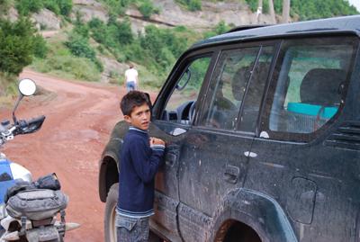 090628_09_albanien.jpg
