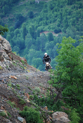 090628_14_albanien.jpg