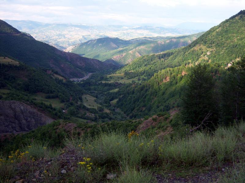 090628_15a_albanien.jpg