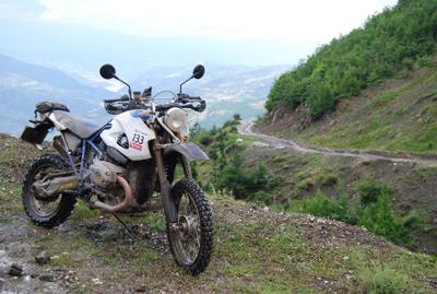 090630_01_albanien.jpg