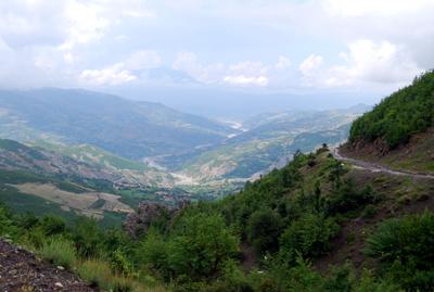 090630_03_albanien.jpg
