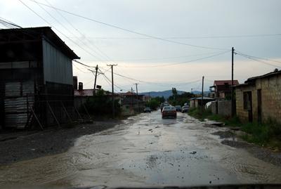 090630_06_albanien.jpg