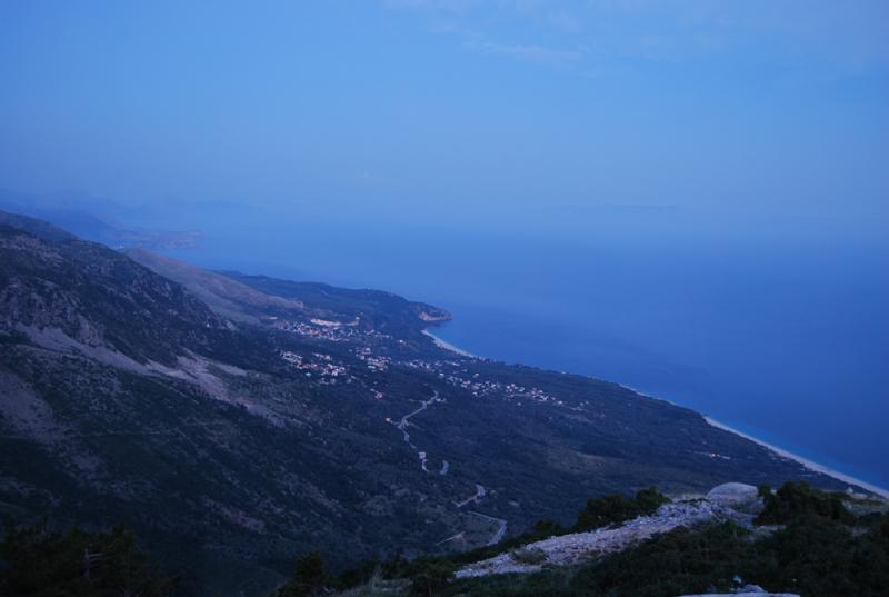 090630_09_albanien.jpg