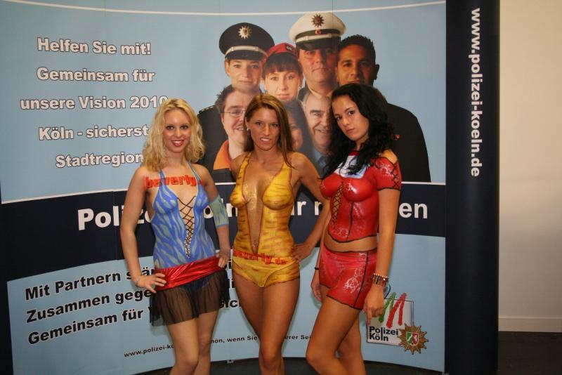 090815-polizei-infostand-weltkoechetag.jpg
