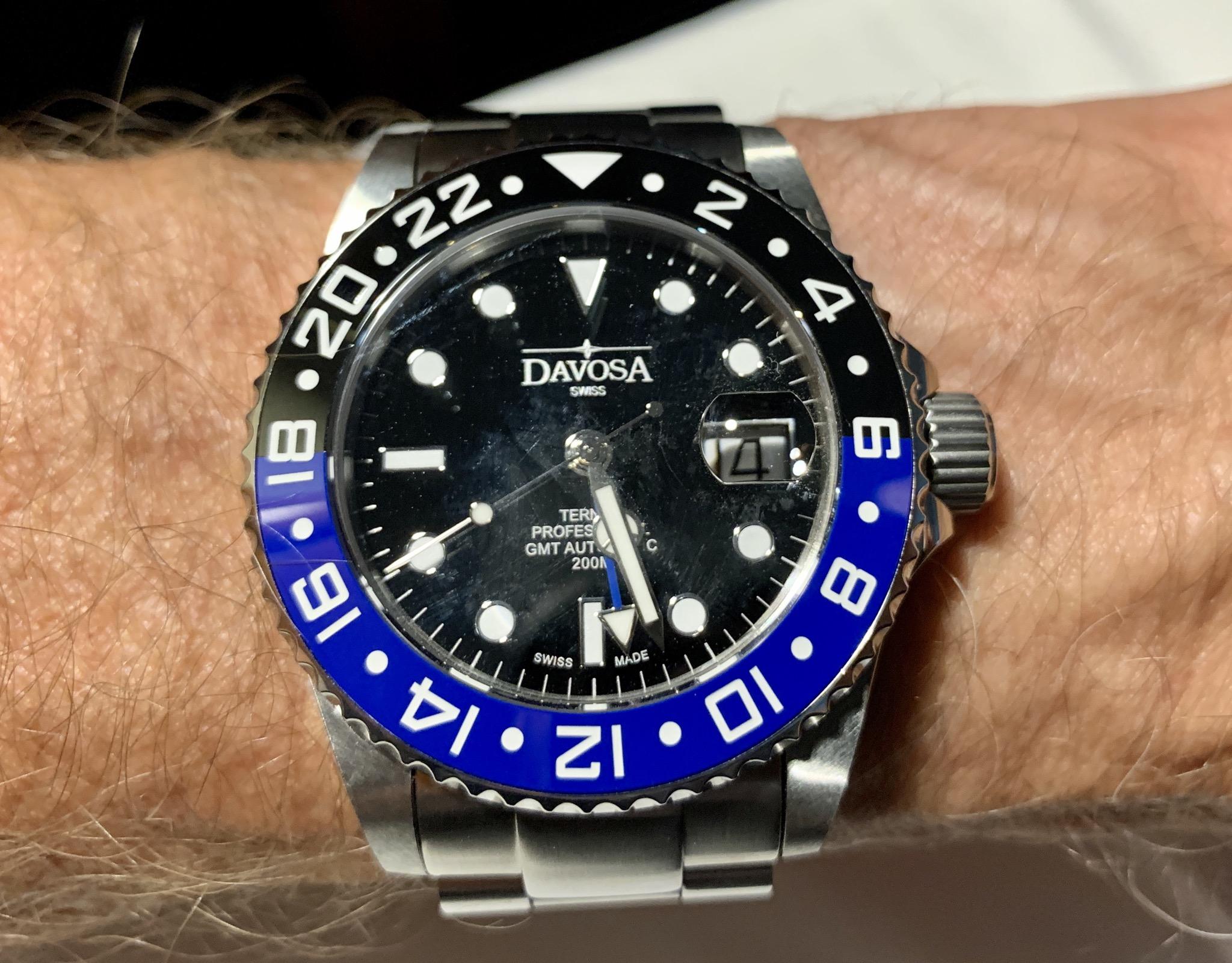 0C864BB0-E820-443D-BFA7-3FEBA70DAAF9.jpeg