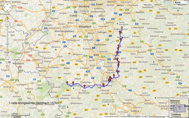 1-rade-k-nigswinter-heimbach-157km.jpg