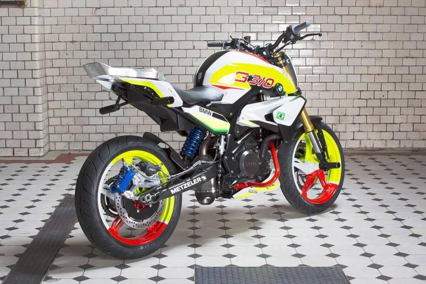 10-2015-bmw-concept-stunt-g-310-motorrad-ams-mdb-900687-6f5ba062c897333b43822ddeba6ccb03-1.jpg