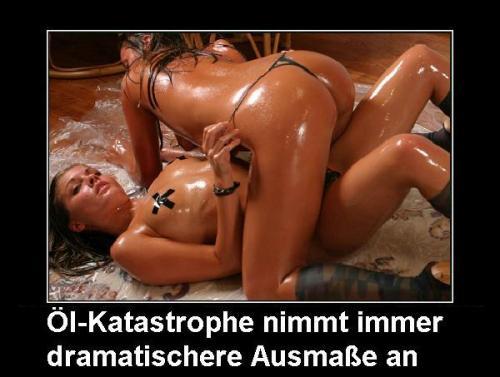 100617-oel-katastrophe_und_die_ersten_folgen.jpg