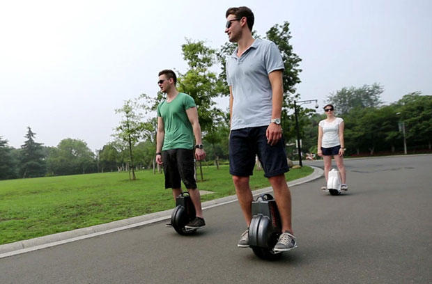 104910-largest_airwheel2.jpg