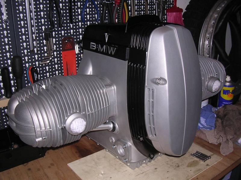 11-motor-02_-1280_x_1024-.jpg