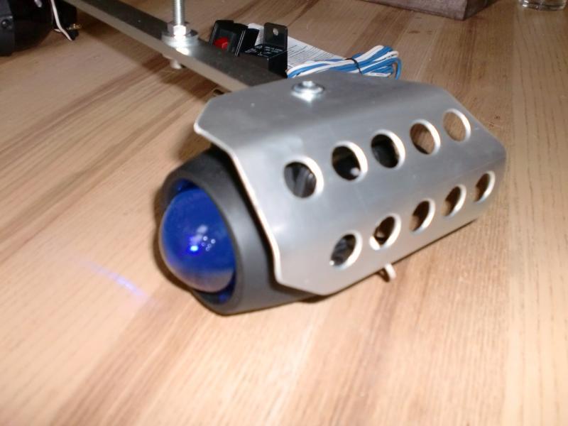 1100-gs-nebelscheinwerfer-neu-3.jpg