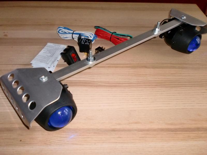 1100-gs-nebelscheinwerfer-neu1.jpg