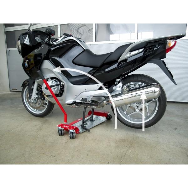 motorrad gebraucht bmw motorrad f 800 gs gebraucht. Black Bedroom Furniture Sets. Home Design Ideas
